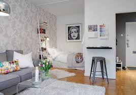 Small Spaces Living 8 Reasons To Love Small Space Living My Life In Style