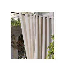 Tension Window Curtain Rods 7 Pack Of 1