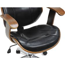 home design on modern office chair 59 modern home office furniture