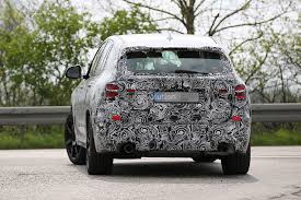 2018 x3 g01 u s bmw g01 x3 expected to debut in 2017 deliveries to commence in