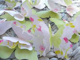 Wedding Decorations Butterflies Wedding Decor With Butterflies Ideas Decorating Of Party