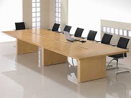 Rectangular Boardroom Table Boardroom Tables Meeting Room Tables From Office Furniture