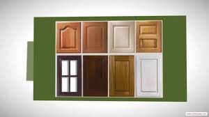 Kitchen Cabinet Manufacturers Association by Kitchen Cabinets In China Kitchen Cabinets Manufacturer Detrit Us