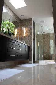 herman bath remodel steg custom homes