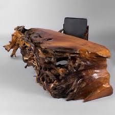 Anthonys Solid Narra Furniture Home Facebook - Rock furniture