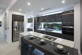 luxury display homes perth perth luxury display homes