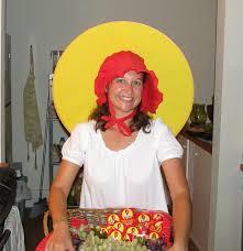 clark kent halloween costumes halloween sun maid raisin costumes pinterest costumes