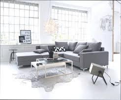 Wohnzimmer Ideen Wandgestaltung Grau Moderne Häuser Mit Gemütlicher Innenarchitektur Kleines