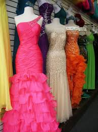 the santee alley how to save money on prom at santee alley