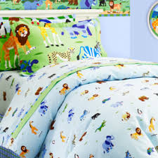 Boys Duvet Cover Full Bedding For Boys In Toddler Twin Full U0026 Queen