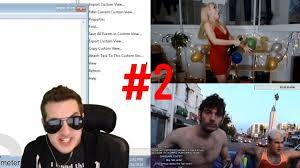 Challenge Trick2g Scammer Baited Tyler1 Talks Gender Politics Trick2g