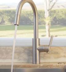 newport brass kitchen faucet newport brass east linear amazing 1500 5103 pull spray