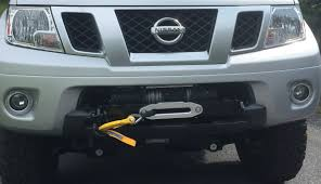 nissan frontier dimensions 2017 dimensions please 2nd gen 1 pc and 2 pc stock front bumper page