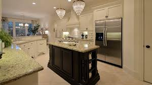 Houston Interior Designers by Houston The Woodlands And Santa Rosa Beach Fl Residential