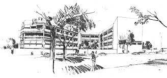 architect buildings sketches best 25 pencil sketches architecture