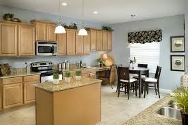 lennar opens models in pasco communities tbo com