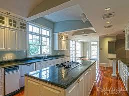 rhode island kitchen and bath 140 prospect street the halsey house u2013 paolino properties