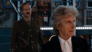 bbc children in need show doctor who christmas preview metro video