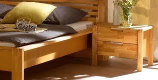 chambre à coucher bois massif chambre a coucher bois massif raliss com