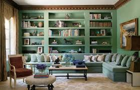 decorating trends 9 home decorating trends that you want to reply in 2017 home