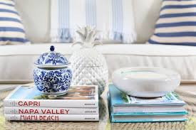 white coffee table books decorating with coffee table books