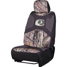 Camo Truck Seat Covers Ford F150 - mossy oak jeep wrangler seat covers velcromag