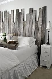Wood King Headboard Lovely How To Make A Wood Headboard For A Bed 31 In Leather King