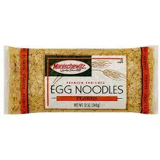 gefen noodles gefen gluten free wide noodles 9 oz kosher for passover