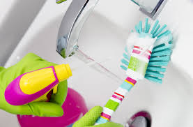 cleaning ideas discover a community redefined trinity property consultants blog