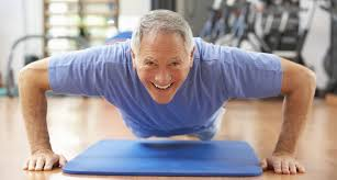 pritikin fitness camp for adults in miami florida exercise program