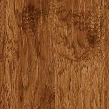 Laminate Flooring Barrie Just Laminate Hardwood Flooring Barrie On Interior Design Ideas