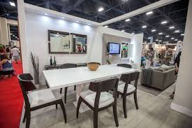 miami home design and remodeling show september 2017