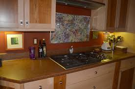 How To Install Under Cabinet Lights Kitchen Lighting Archives Total Recessed Lighting Blog