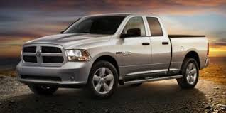 dealer dodge ram jeep dealer lewisville dodge dealer huffines chrysler jeep