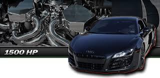 audi s8 v10 turbo turbo audi r8 v10 racing