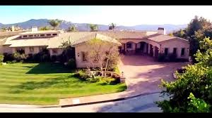 Celebrity Homes For Sale by Calabasas Celebrity Home For Sale Youtube