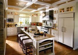 kitchens cabinets 7fbc26efce29e046b41591d0130faae1 accesskeyid u003d8f78132e3ed7f005bce1 u0026disposition u003d0 u0026alloworigin u003d1
