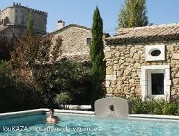 chambre d hotes drome avec piscine chambre d hote drome provencale avec piscine 2 quelques liens