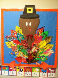 thanksgiving bulletin board ra bulletin board