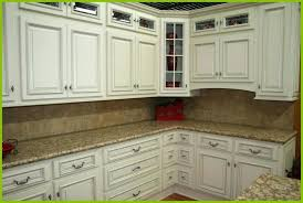 home depot unfinished wall cabinets home depot kitchen base cabinets at good full size unfinished