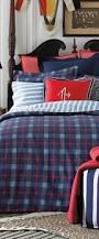Anchor Comforter 290 Best Boys Bedrooms Boys Bedding U0026 Room Decor Images On