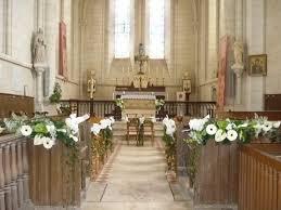 decoration florale mariage mariage décoration florale coquelicot fleuriste