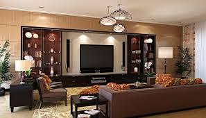 Tv Cabinet In Bedroom Oak Tv Cabinet Design For Bedroom 3d House Nurse Resume