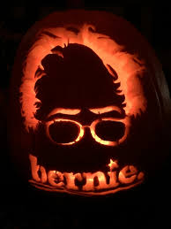 Meme Pumpkin Carving - meme pumpkin patterns pumpkin best of the funny meme