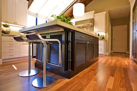 Kitchen Island Outlet Ideas Kitchen Island Electrical Outlets Inside Kitchen Island