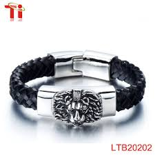 luxury men bracelet images Luxury bracelet men saudi arabia jewelry gold bracelet for men men jpg