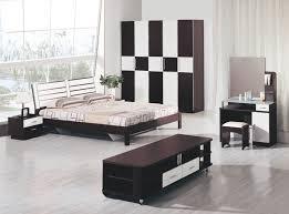 Bedroom Contemporary Decorating Ideas - bedroom contemporary decoration cool pictures ideas for small