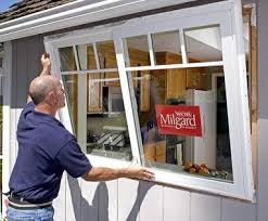 Free Window Replacement Estimate by Replacement Windows Seattle