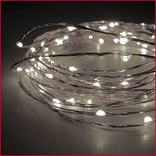 everlasting glow led lights white outdoor string lights charming light everlasting glow led