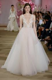 dress designs for weddings how much an ines di santo wedding dress will cost you